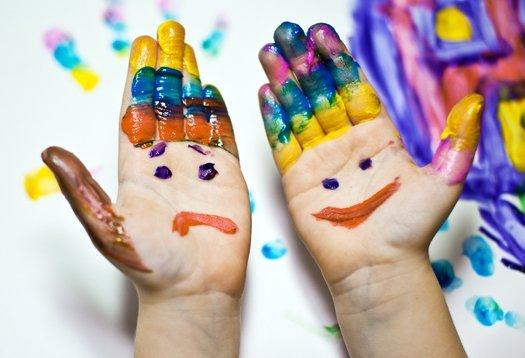 Disturbo Sociale e delle Emozioni