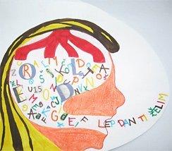disturbi-linguaggio-comunicazione-bambini