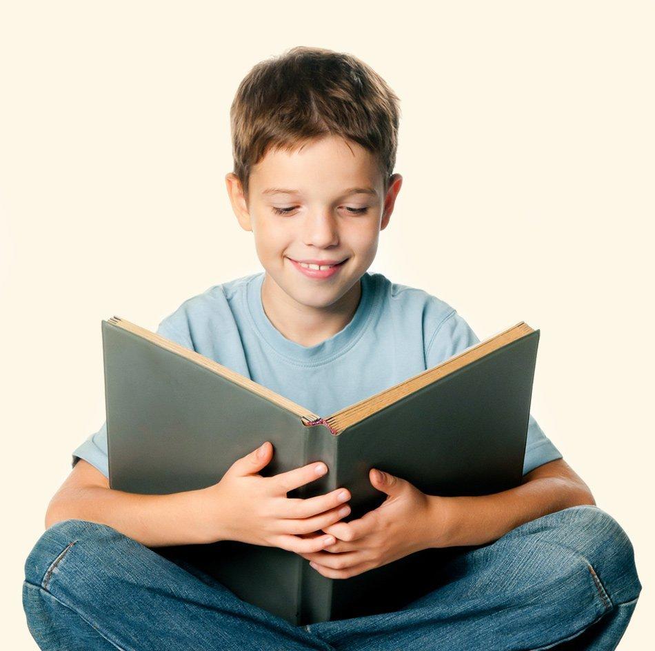 Disturbo Pre-scolare e scolare