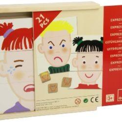 Giochi Per Bambini Con Disturbo Dello Spettro Autistico Giochi Per