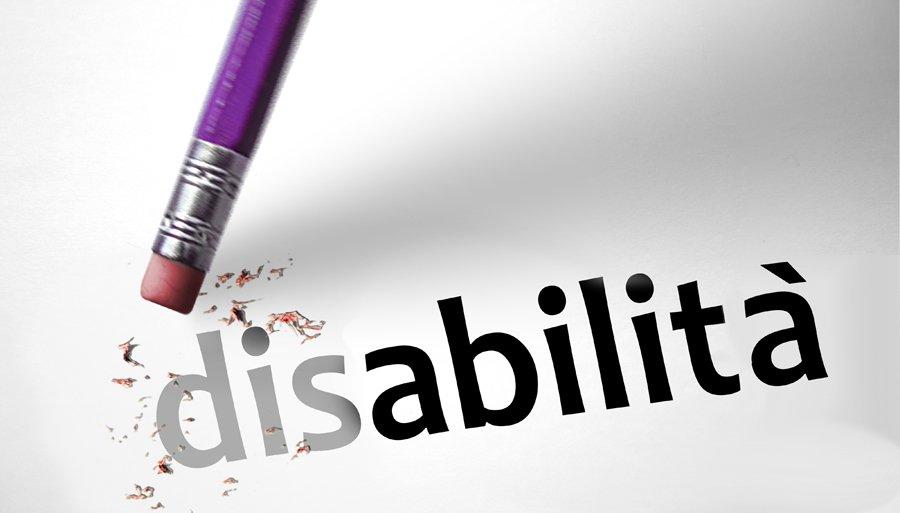 Telefonia e Internet agevolati per i disabili