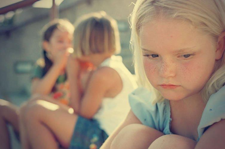 Bambini con Mutismo Selettivo: Errori e Comportamenti da Evitare in Classe