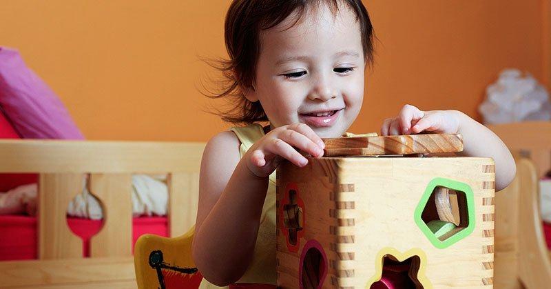 giochi-educativi-per-bambini