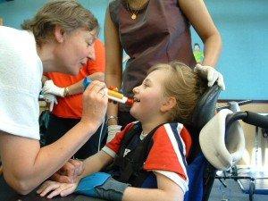 giochi-bamibini-paralisi-celebrale-infantile
