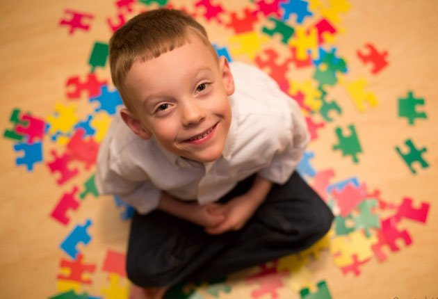 giochi-per-bambini-autistici