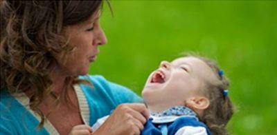 giochi-per-bamibini-con-paralisi-celebrale-infantile