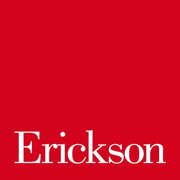 EDIZIONI CENTRO STUDI ERICKSON