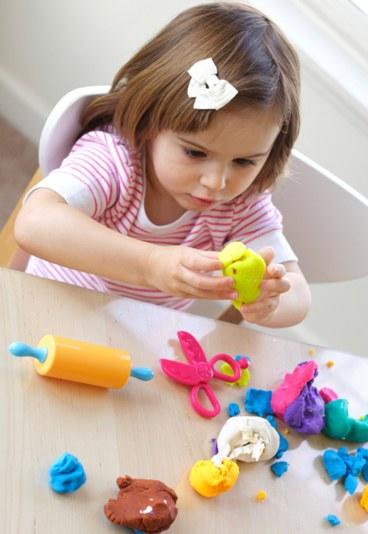 giochi-creativi-bambini