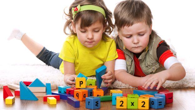 giochi-per-apprendimento