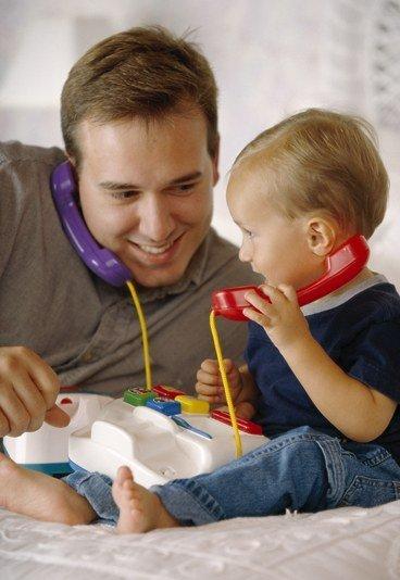 giochi-per-bambini-con-problemi-di-linguaggio