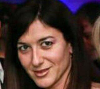 Dott.a Colina Donatella