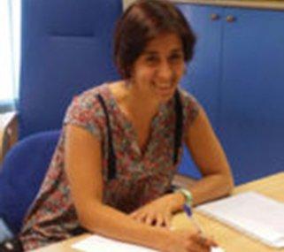 Dott.a Maria Chiara Lemut