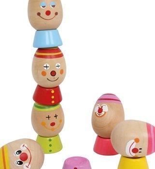 Torre di uova