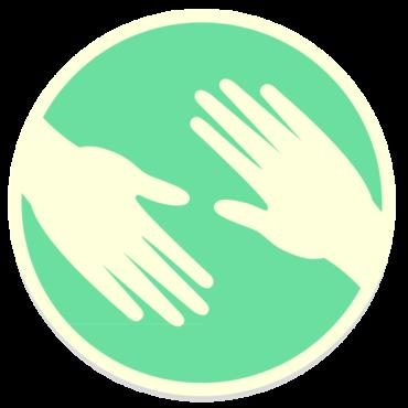 Centri e associazioni